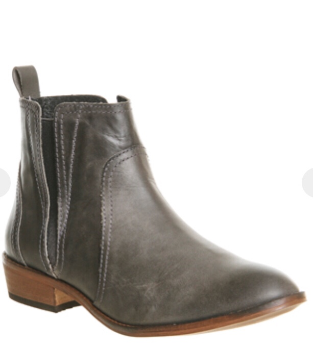 Office Lone Ranger Boots