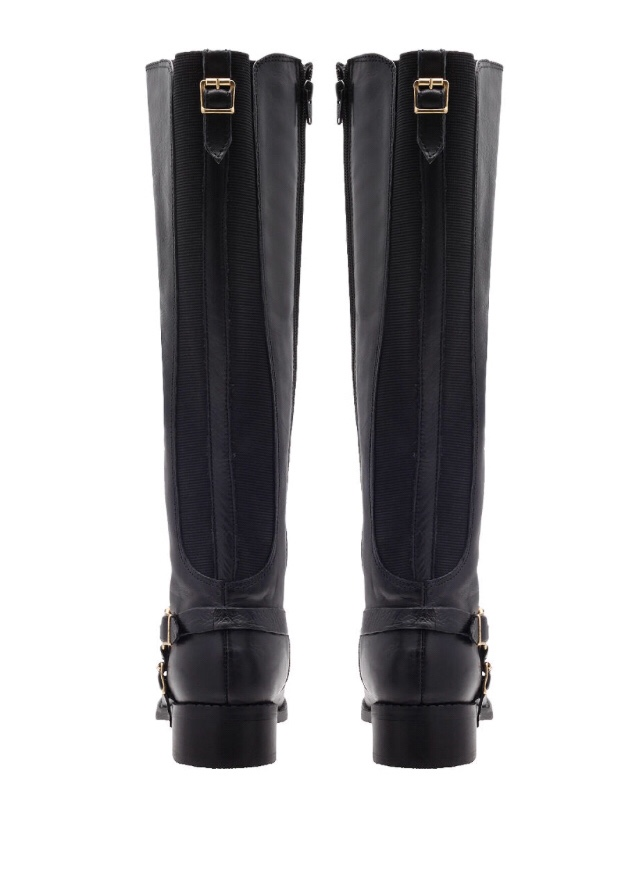 Carvela Petra Knee High Boots