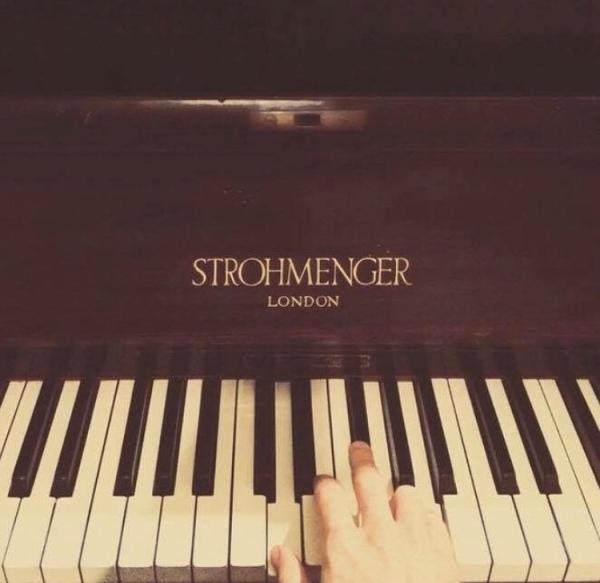 Strohmenger